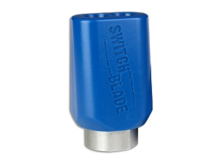 Switchblade Deuce Static, Zero-Degree Nozzle